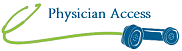 Physician Access